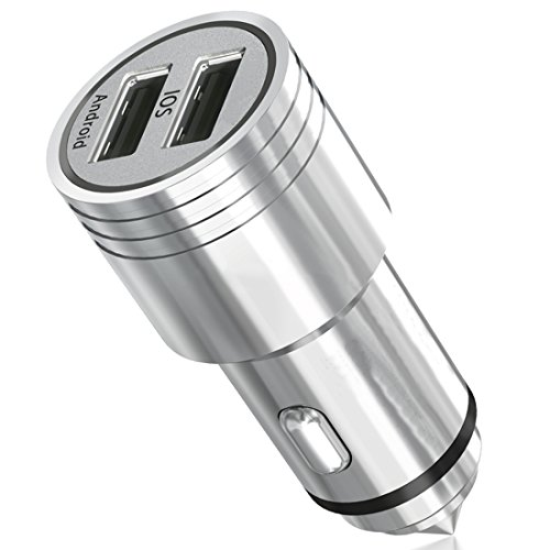 zhishan-24a-2-usb-smart-port-metal-travelocity-car-charger-cigarette-charger-with-escape-emergency-s