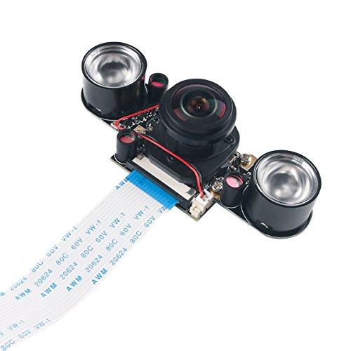 ir camera module - 5