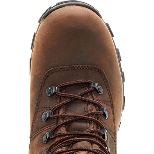 Pictures of Rocky Men's Sport Utility Eight Inch FQ0007480 Brown 3