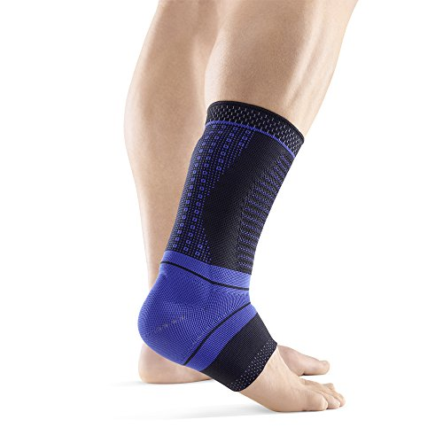 Bauerfeind AchilloTrain Pro Achilles Tendon Support (Size...