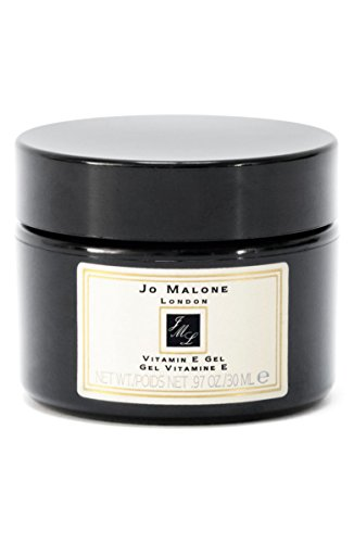 Jo Malone Face Cream - 1
