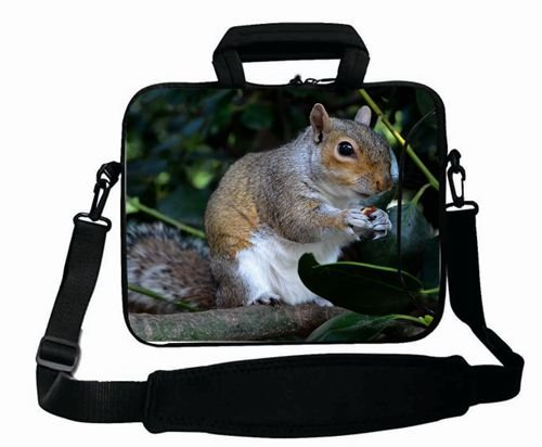 excellent-customized-colorful-animal-squirrel-shoulder-bag-for-womens-gift-15154156-for-macbook-pro-