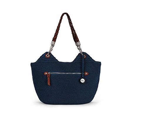 the-sak-indio-crochet-satchel-vintage-blue