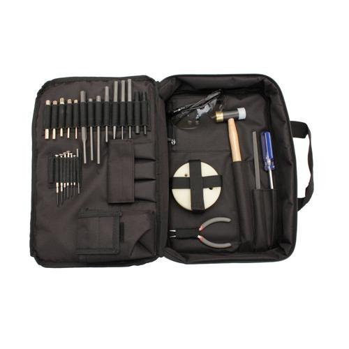 NC Star Essential Gun Smith Tool Kit