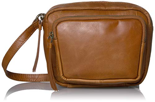 Cheap Lucky Yucca Fanny Pack, Walnut/ 202 fanny pack brands