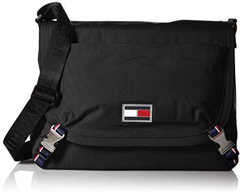 Tommy Hilfiger Sport3, Black by Tommy Hilfiger