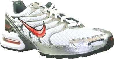 Amazon.com | Nike Men's NIKE AIR MAX TORCH 4 RUNNING SHOES