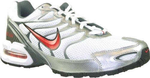 newest collection 9a7f5 7b90e Amazon.com   Nike Air Max Torch 4 Men s Running Shoes   Running