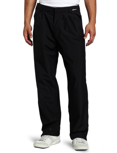 Zero Restriction Men's Tour Lite Ii Pant Rain Pant