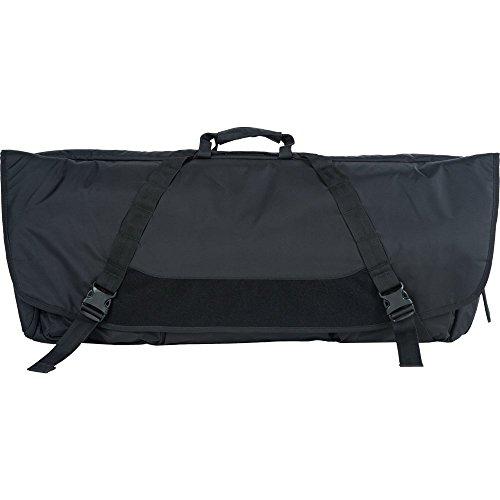 Vertx Delivery Messenger Bag, Large, - Bag Vertex Messenger