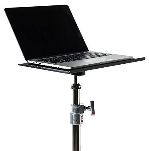 Tether Table Aero for the MacBook Pro 15'' - Black by Tether Tools (Image #1)