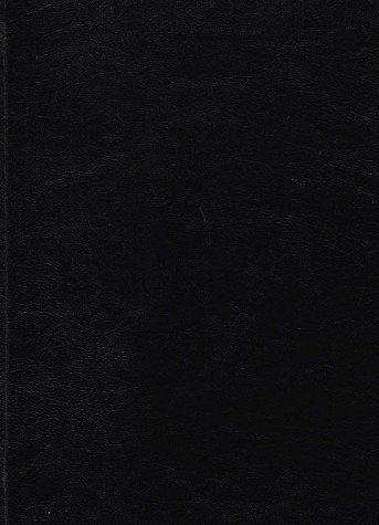 Chernaia kniga: O zlodeiskom povsemestnom ubiistve evreev nemetsko-fashistskimi zakhvatchikami vo vremenno okkupirovannykh raionakh Sovetskogo Soiuza i v lageriakh Polshi vo vremia voiny 1941-1945 gg