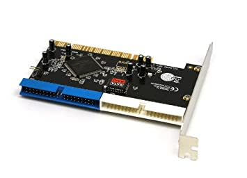 ULTRA ATA 133 RAID CONTROLLER DESCARGAR CONTROLADOR