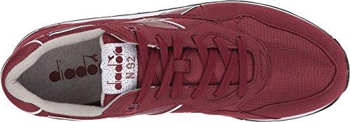 Diadora Heren N-92 Skate Shoe Violet Snoeien