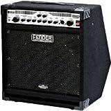 Fender Bassman 150 150-watt Bass Combo Amplifier