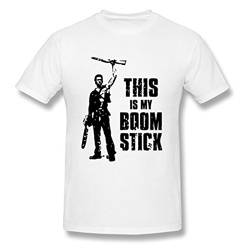 impact-mens-army-of-darkness-this-is-my-boomstick-t-shirt