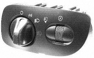 03 f150 headlight switch - 6