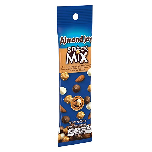 almond-joy-snack-mix-tubes-2-ounce-pack-of-10