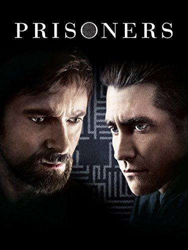 Prisoners ()
