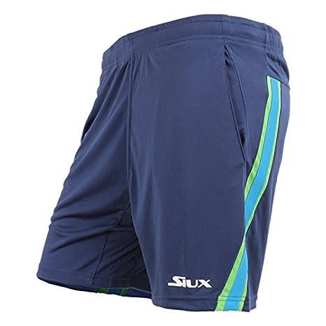 Pantalón de padel SIUX Linked: Amazon.es: Deportes y aire libre