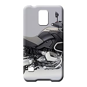 samsung galaxy s5 Shock Absorbing PC New Fashion Cases mobile phone covers bmw r1200
