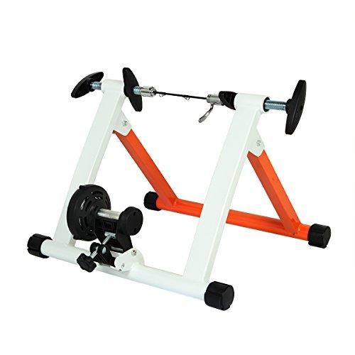 Esright Bike Trainer Bicycle Exercise