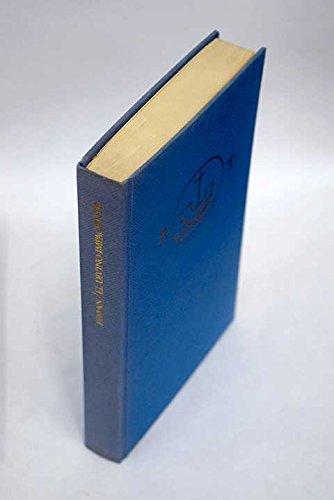 TEATRO ESCOGIDO: EL DIVINO IMPACIENTE - METTERNICH. Col. Crisol literario nº 40: Amazon.es: José María PEMÁN: Libros