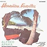 Best Alfred Music Hawaiian Musics - Hawaiian Favorites by Alfred Apaka (1990-05-03) Review