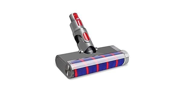 Mumuj Accesorios de repuesto para robot aspirador Neato, cepillo ...