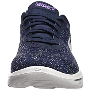 Skechers Women's Go Walk Evolution Ultra-mirab Trainers