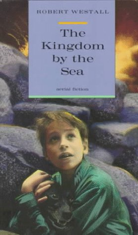 The Kingdom by the Sea (Aerial Fiction)
