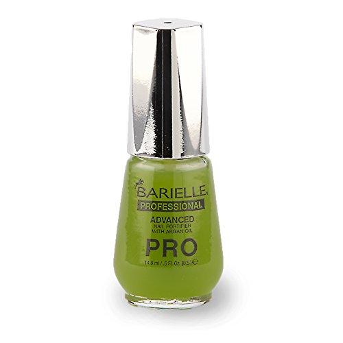 barielle-pro-argan-oil-nail-fortifier-5-oz