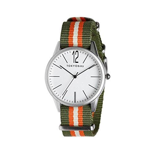 tokyobay-varsity-watch-green