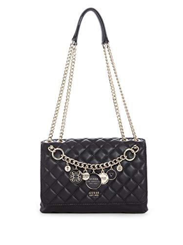 Guess Victoria Shoulder Bag