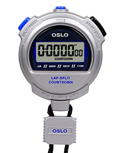 oslo-silver-20-twin-stopwatch-and-countdown-timer