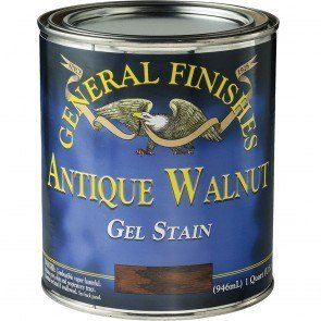 general-finishes-antique-walnut-gel-stain-gallon