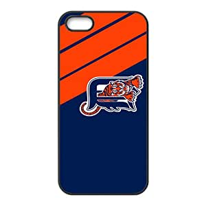 detroit tigers Phone Case for iPhone 5S Case