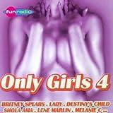 Only Girls Vol.4