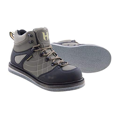 Hodgman H3 Wading Boot (felt), Shoe Size - 11