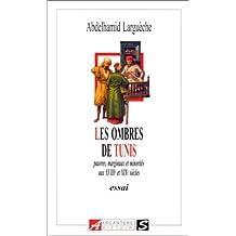 Les ombres de Tunis