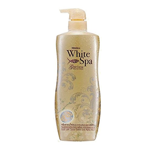 mistine-white-spa-gold-caviar-shower-cream-500-ml