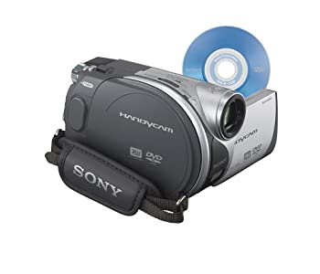 sony handycam dcr dvd650 instruction manual open source user manual u2022 rh userguidetool today sony hybrid handycam dcr- dvd110 manual sony hybrid handycam dcr-dvd610 manual