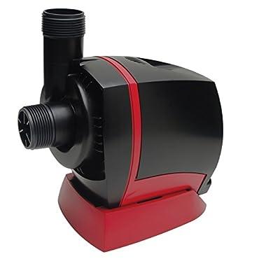 Fluval Sea SP4 Sump Pump for Aquarium