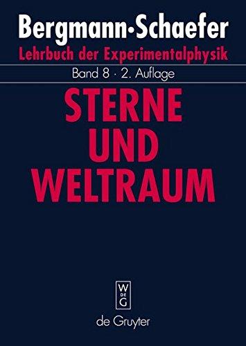 ludwig-bergmann-clemens-schaefer-lehrbuch-der-experimentalphysik-lehrbuch-der-experimentalphysik-bd-8-sterne-und-weltraum