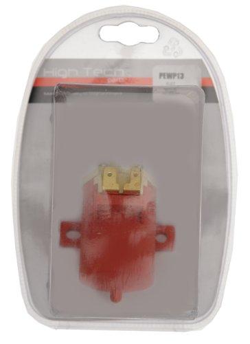 Pearl PEWP13 Electric Washer Pump:
