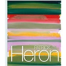 Patrick Heron
