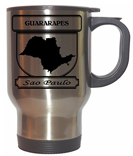 guararapes-sao-paulo-city-stainless-steel-mug