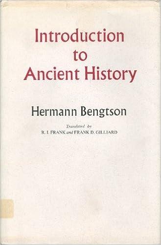 Bengtson cover