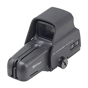 Eotech Holographic Weapon Sight Md: 516A651 .