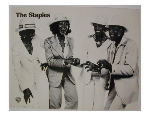 the-staples-poster-staple-singers-mavis-old